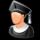 Postgraduates