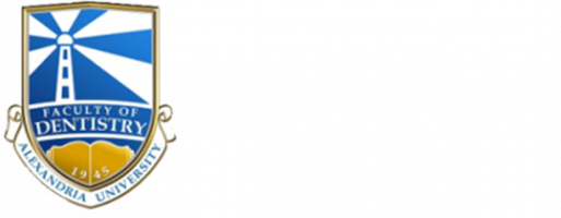 Alexandria Faculty of Dentistry